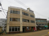 城内木村ビル305