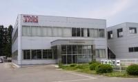 THK新潟株式会社 事務所棟